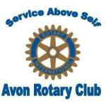 avon rotary club