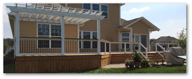 Painting Contractors Indianapolis Exterior Painting Indianapolis