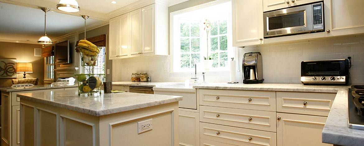 superb How Much Does It Cost To Paint A Kitchen #6: How much does it cost to paint my kitchen in Indianapolis, Indiana?