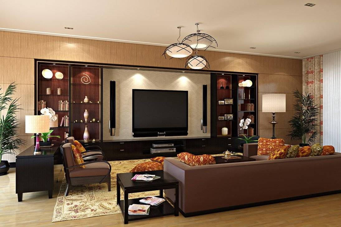 how much does it cost for interior painting in indianapolis. Black Bedroom Furniture Sets. Home Design Ideas