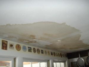 water-damage-ceiling-leak