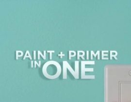lowes-home depot-paint-primer