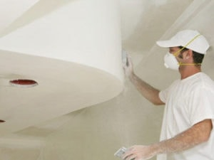 Drywall-Repair_2