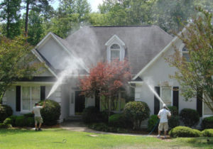 pearland-tx-residential-washing