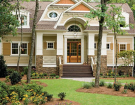 exterior-house-painting-company