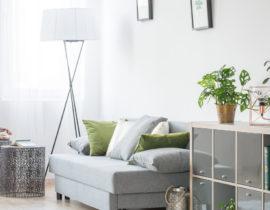 interior-bright-room