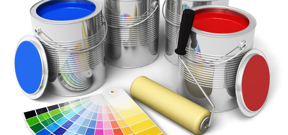 Expensive Paints – Are They Worth the Extra Money?