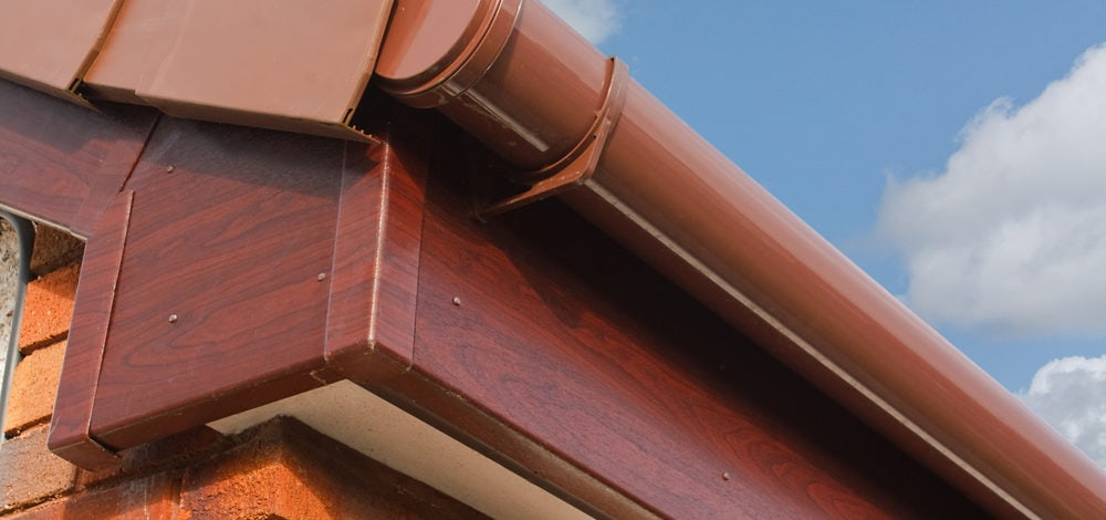 Things you should Know Before Repainting Your Soffit & Fascia