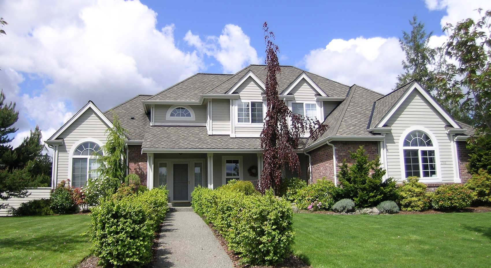 Painting contractors indianapolis exterior painting for Indianapolis painting company