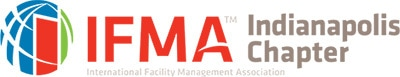 IFMA Indianapolis Chapter