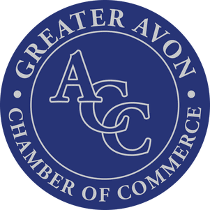 Greater Avon Chamber of Commerce