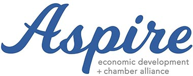 Aspire Economic Development & Chamber Alliance