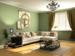 Avoiding Bold Interior Color Experimentation Failures