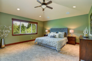 Four Home Improvements to Help You Sell Your Home